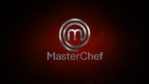 MasterChef India 4 2014 Online Registration
