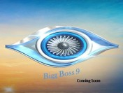 Bigg Boss 9 online Registration Form | Details