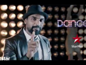 Star plus Dance+ 2015 Audition Details & Online Registration