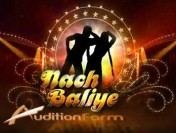 Nach Baliye 8 Contestants List, Jodi & Judges