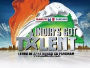 India's Got Talent season 7 Online Registration