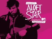 Project Aloft star singing Contest 2015 Online Registration Form