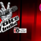 The Voice India 2015 Online Registration is Going on