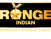 Strongest Indian 2015 Online Registration and Audition Details
