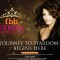 Miss India 2016 Online Registration Form and Auditions Details