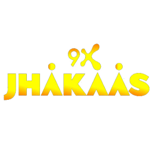 9X Jhakaas Auditions