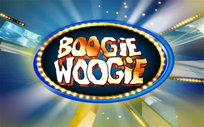 boogie-woogie-audition-sony-tv-dancing-competition
