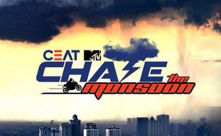 ceat-chase-the-monsoon