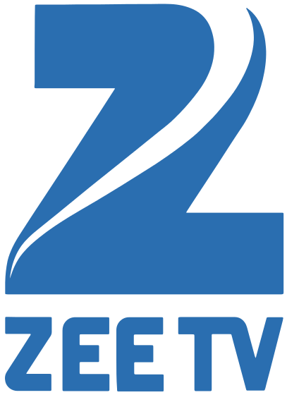 Zee TV Audition [Serial, Acting, Singing, Dancing, Reality show]