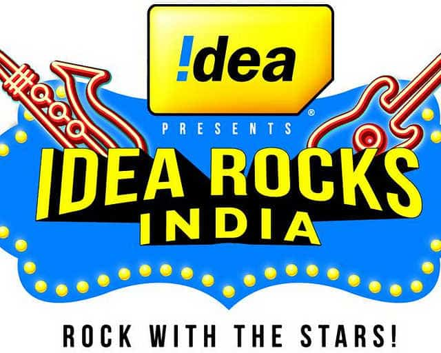 idea-rocks-india-audition