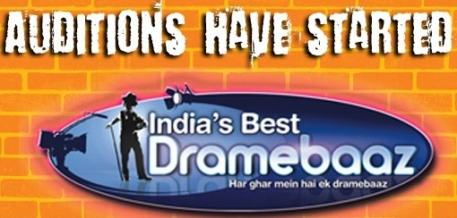 indias-best-dramebaaz-audition