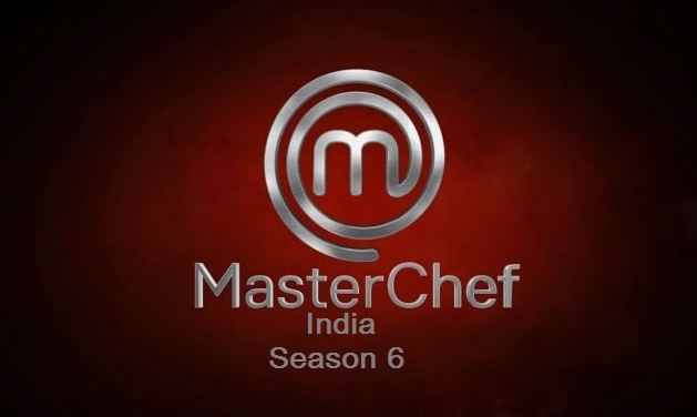 MasterChef India 2017 audition & Registration Details [Season 5]