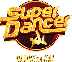 Super Dancer Chapter 4 Auditions to start soon: check out registration and audition details