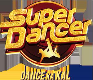 Super Dancer Chapter 4 Start Date, Judges, Host