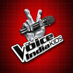 Voice India Kids Auditions Date, Venue and Registration Form