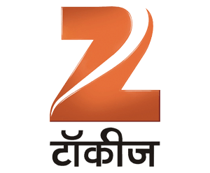 Zee Talkies Audition