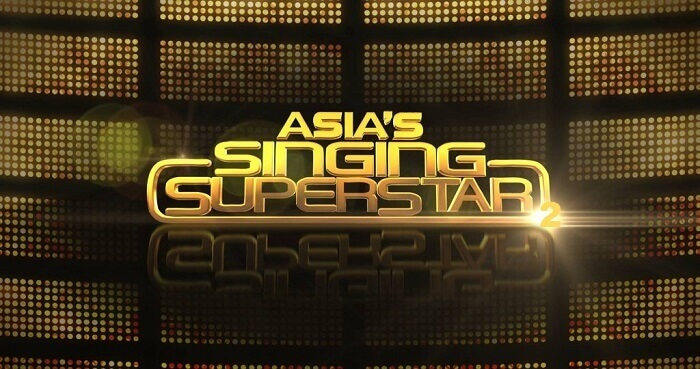 Asias Singing Superstar 2 Auditions 2019 and Online Registration Form