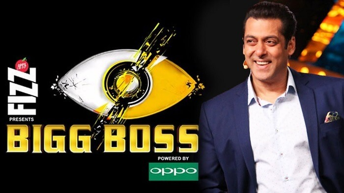 how to watch bigg boss 11 live