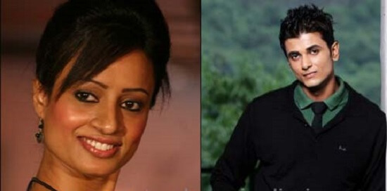 Dushyant Yadav And Priya Shinde: Splitsvilla Season 4 Winner