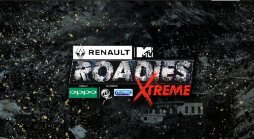 MTV Roadies Xtreme Auditions 2017-18 & Registration for X6 ...