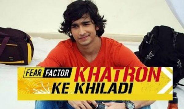 Khatron Ke Khiladi Winner Name: Runner-up, Host, Prizes - Grand Finale