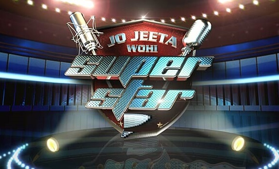 Jo Jeeta Wohi Superstar 2018 Auditions