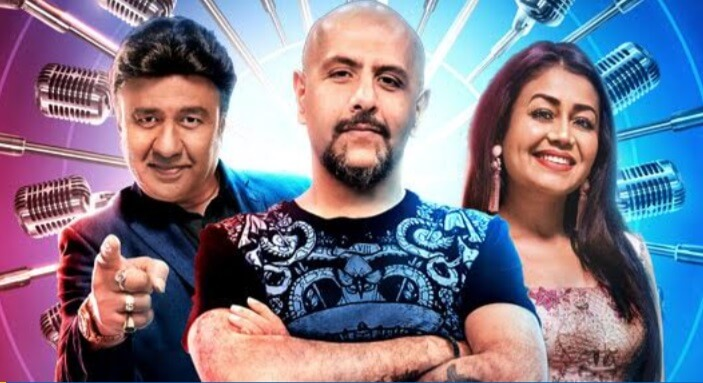 Indian Idol 10 Auditions 2018 and Registration Form