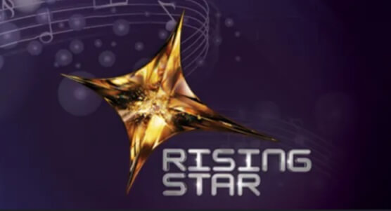Colors Rising Star Season 3 Auditions 2019 and Registration