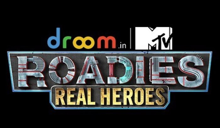 MTV Roadies Real Heroes Registration & Audition 2018-19