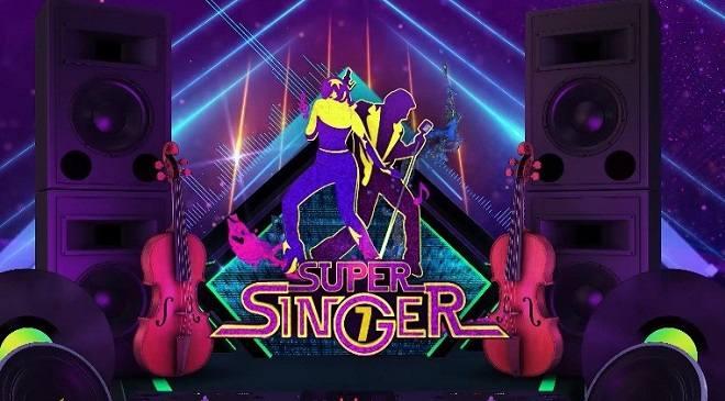 Star Vijay Super Singer 7 Audition 2018-19 & Registration