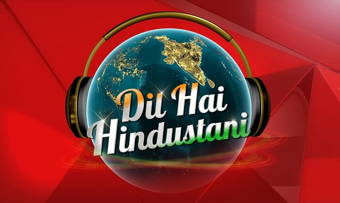 Dil Hai Hindustani Season 3 Audition 2019 and Registration Form Online