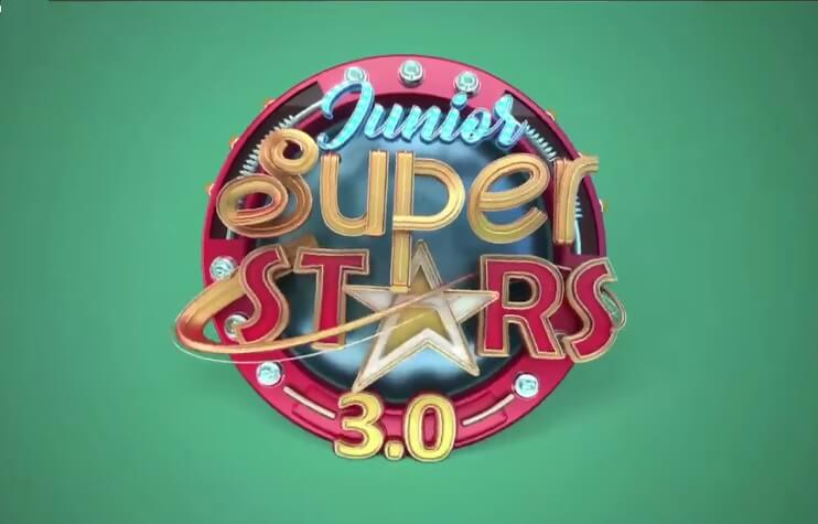Junior Super Star Season 3 Audition 2019 and Registration on Zee Tamil