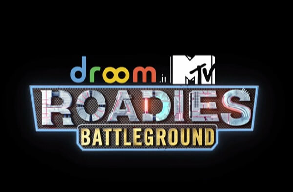 Roadies Real Heroes Battleground 2019 Audition and Registration on MTV