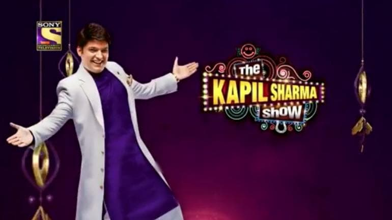 The Kapil Sharma Show New Episodes: The First Guest After Lockdown