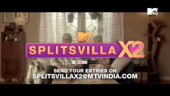 MTV SplitsVilla 12 Auditions 2019 (Season X2) & Registration Open