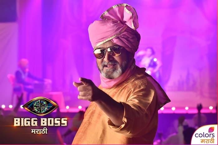 Bigg Boss Marathi Season 2 Contestants 2019: Name, Photo and Host