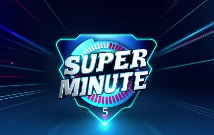 Kannada Super Minute Season 5 Auditions 2019 and Registration