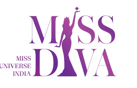 Miss Diva 2019 Auditions Date, Venue, City and Registration Form, T&C