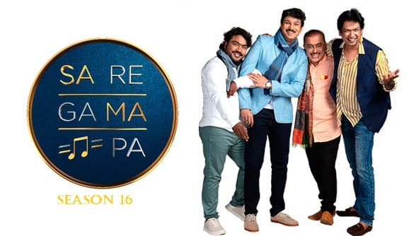 Zee Kannada Sa Re Ga Ma Pa Season 16 Auditions 2019 & Registration