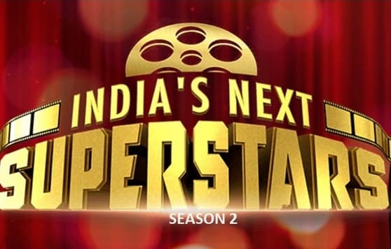 India's Next Superstar Season 2 Auditions 2019 and Registration Form