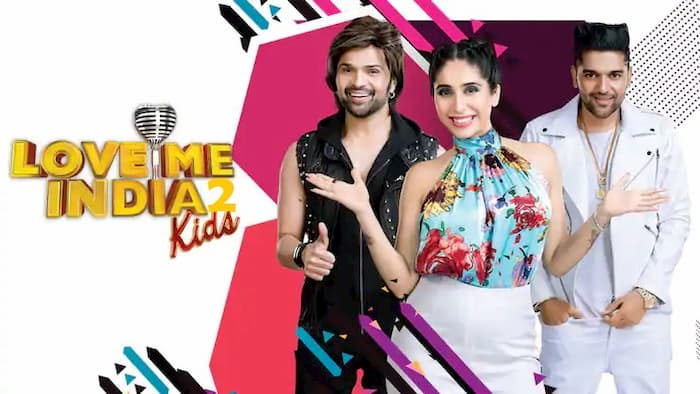 Love Me India season 2 Auditions 2019 and Registration Form on AND TV