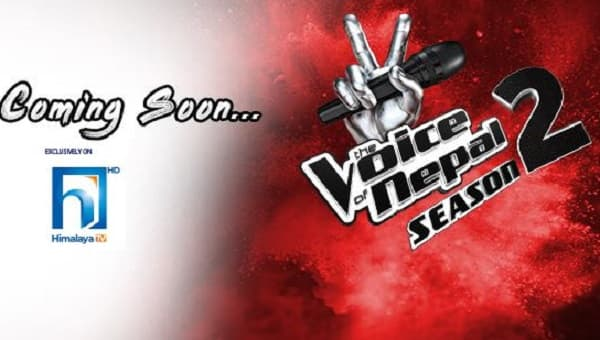 The Voice of Nepal 2019 Auditions & Registration, Eligibility, T&C, Process
