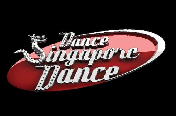 Dance Singapore Dance 2019 Auditions Dates and Registration Form