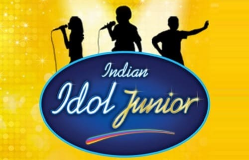 Indian Idol Junior 2020 Auditions Date and Registration Form on Sony TV