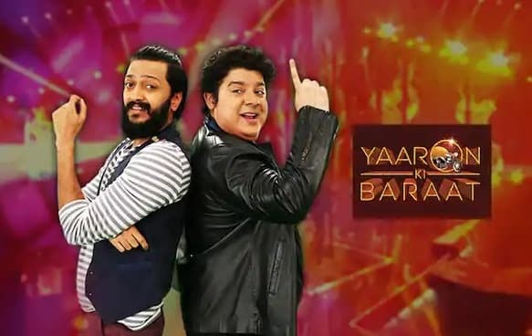 Zee TV Yaaron Ki Baraat 2019 Auditions and Online Registration Form