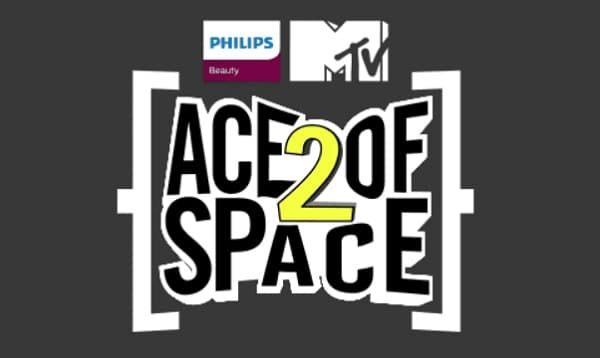 Ace of space season 2 main Bhi mastermind Contest 2019 Registration