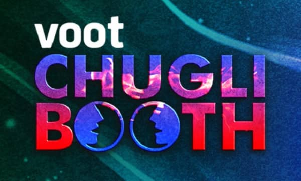 Bigg Boss 13 Chugli Booth Contest Registration 2019 Open On