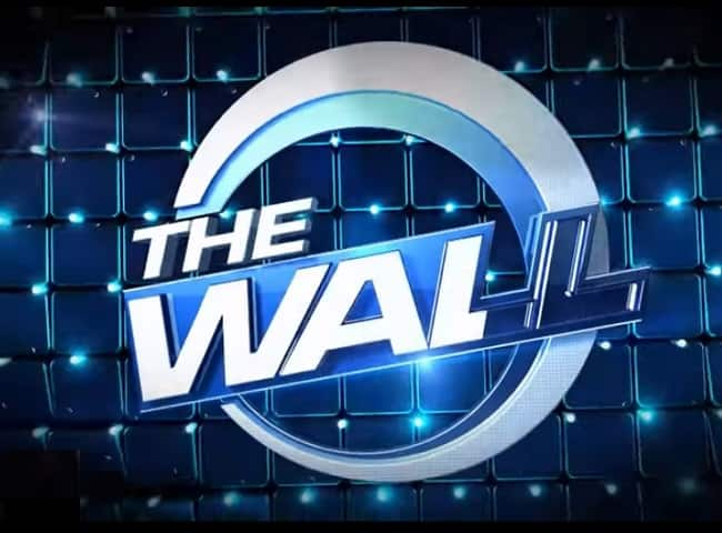The Wall 2019 Auditions Date and Registration Form on Star Vijay