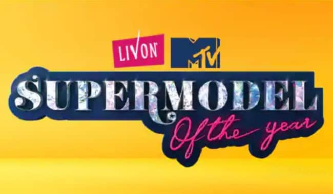 MTV Supermodel Of The Year Auditions 2019 and Registration on Voot