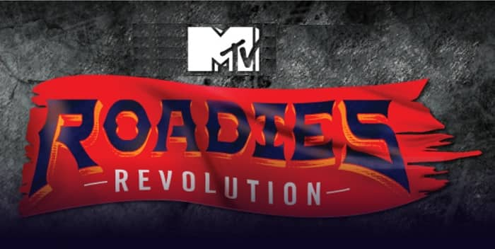 Roadies 2020 Auditions: Roadies Revolution Registration on MTV India